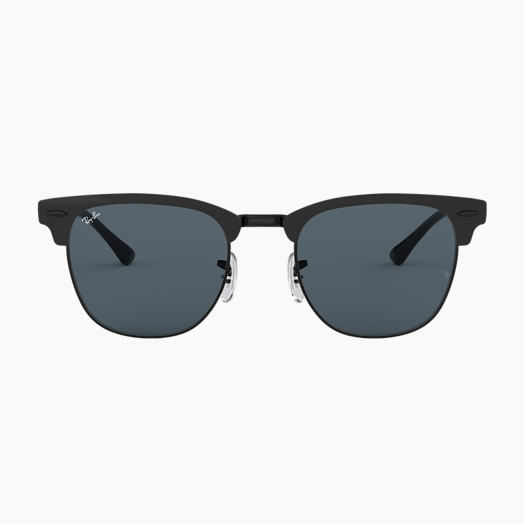 Ray-Ban Sunglasses CLUBMASTER METAL